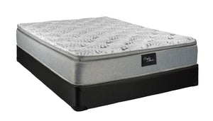 Restonic Gracie Pillowtop (Luxury Firm)