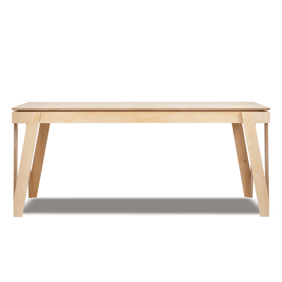 Margaret Dining Table
