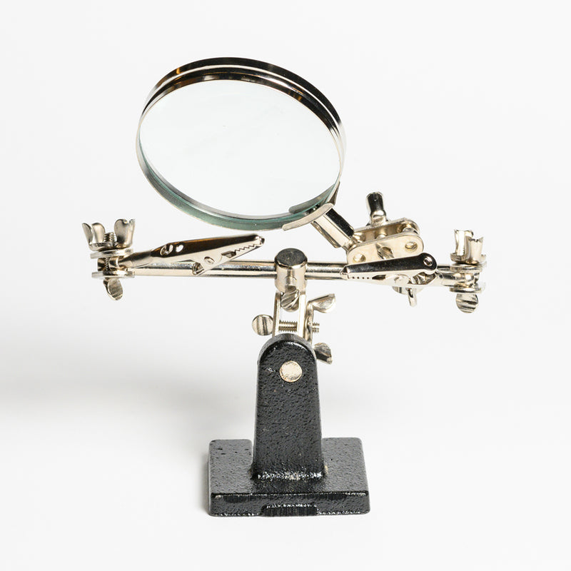 Little Helper Magnifying Glass -