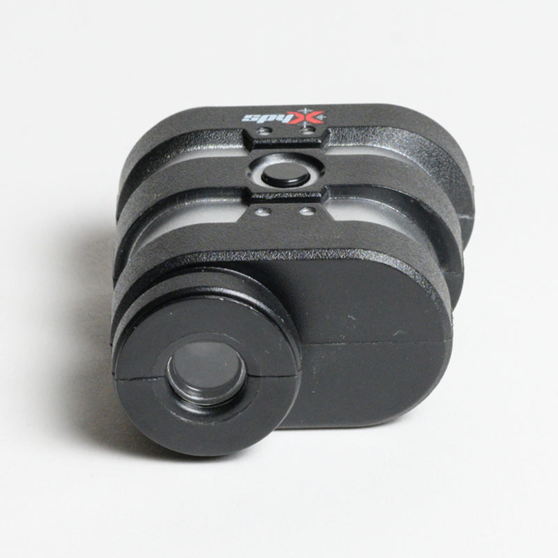 Micro Spy Scope -