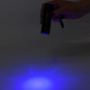Ultraviolet Flashlight