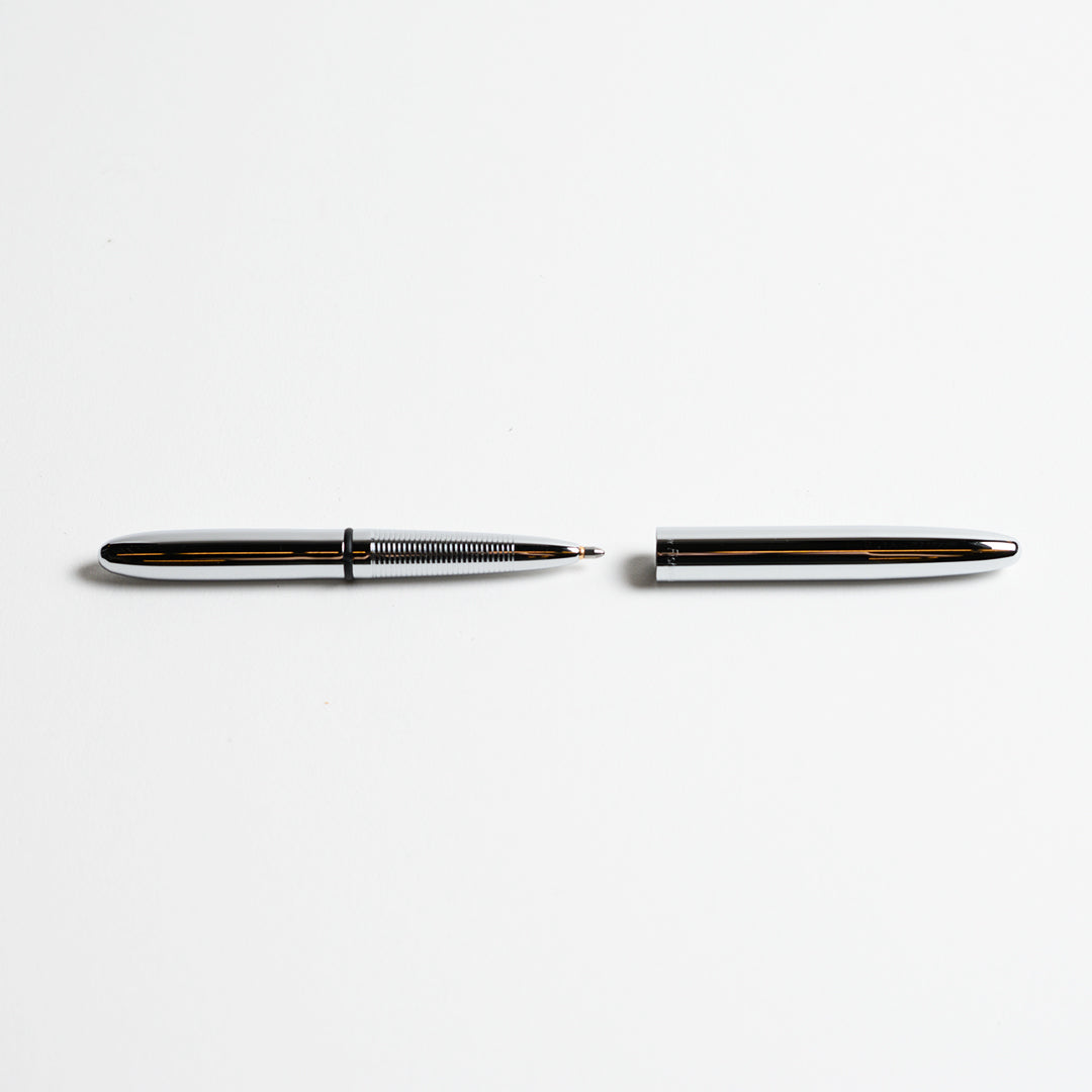 Fisher Bullet Space Pen