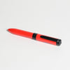 Spy Bug Pen -
