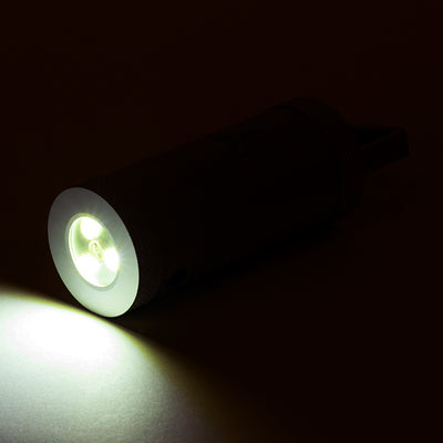Mini Cache Flashlight