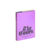 The Coven -