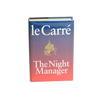The Night Manager -