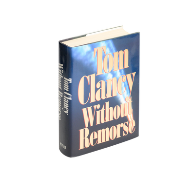 Without Remorse -