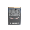 Night Soldiers -