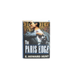 The Paris Edge -