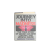 Journey Into Madness