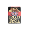 Touch the Devil -