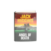 Angel of Death -