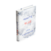 Red, White, Blue -