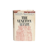 The Venetian Affair -