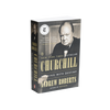 Churchill: Walking With Destiny -