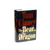The Bear And The Dragon -