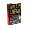 The Main Enemy -