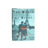 The World At Night -