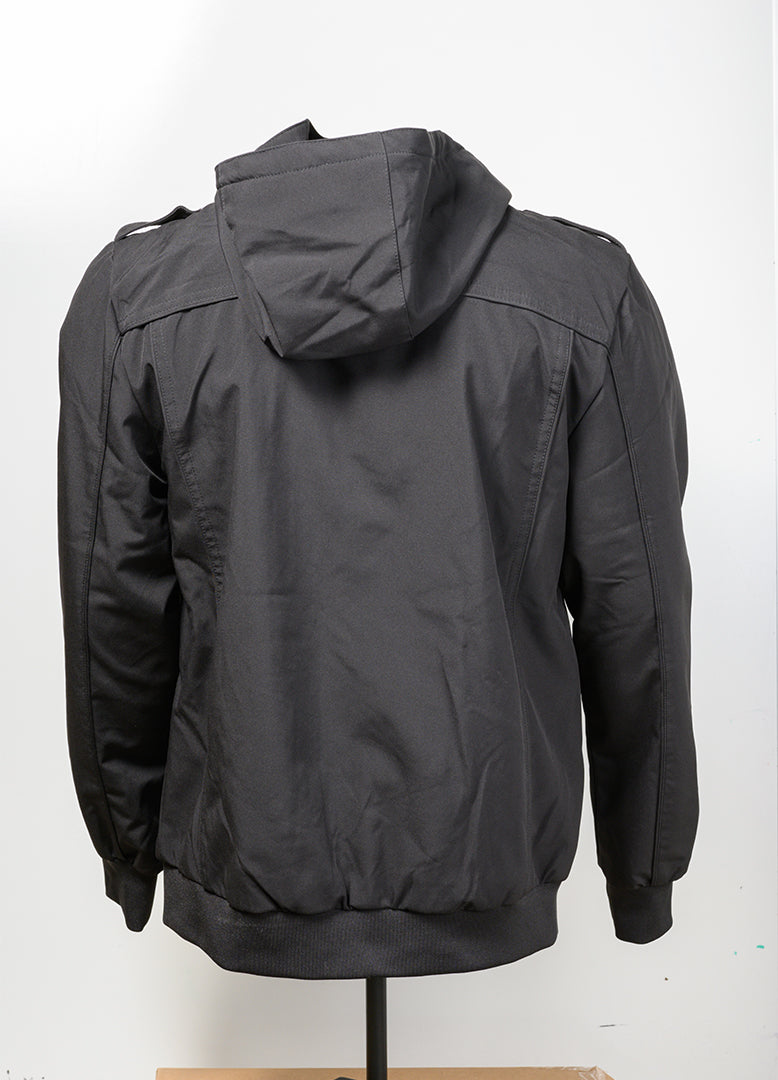 BauBax Men's Jacket