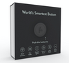 Flic World's Smartest Button -