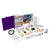 littleBits Gizmo & Gadget Kits