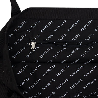 SPYSCAPE I SPY NY Tote Bag with Secret Pocket -
