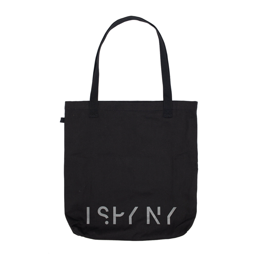 SPYSCAPE I SPY NY Tote Bag with Secret Pocket
