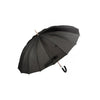 Kisha Classic Smart Umbrella