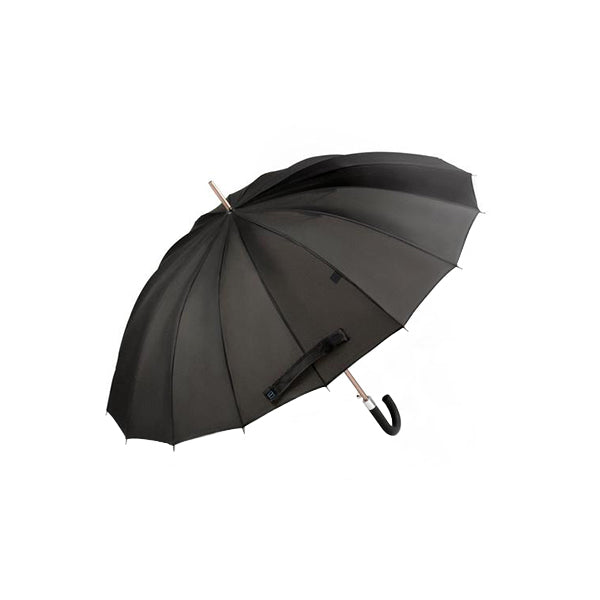 Kisha Classic Smart Umbrella -