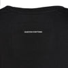 SPYSCAPE New York T-shirt -