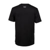 SPYSCAPE Hacker Face T- Shirt with Hidden Zip Pocket -