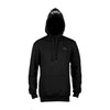 SPYSCAPE Hacker - Hoodie with Hidden Zip Pocket