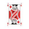 SPYSCAPE Playing Cards -