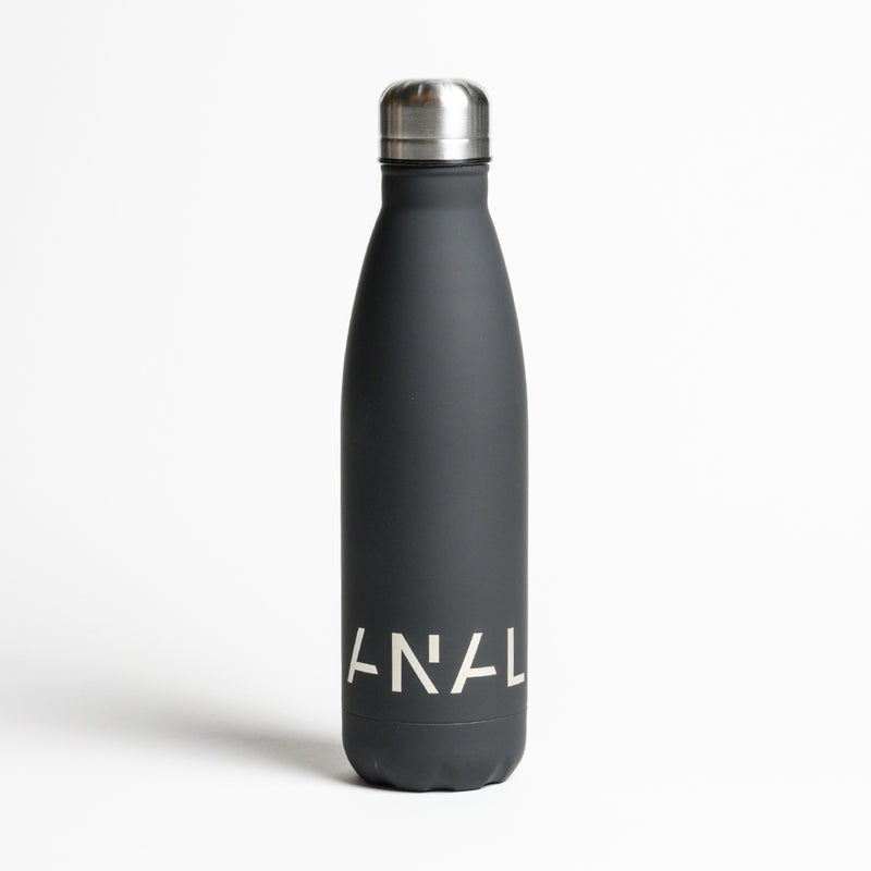 SPYSCAPE Analyst Water Bottle