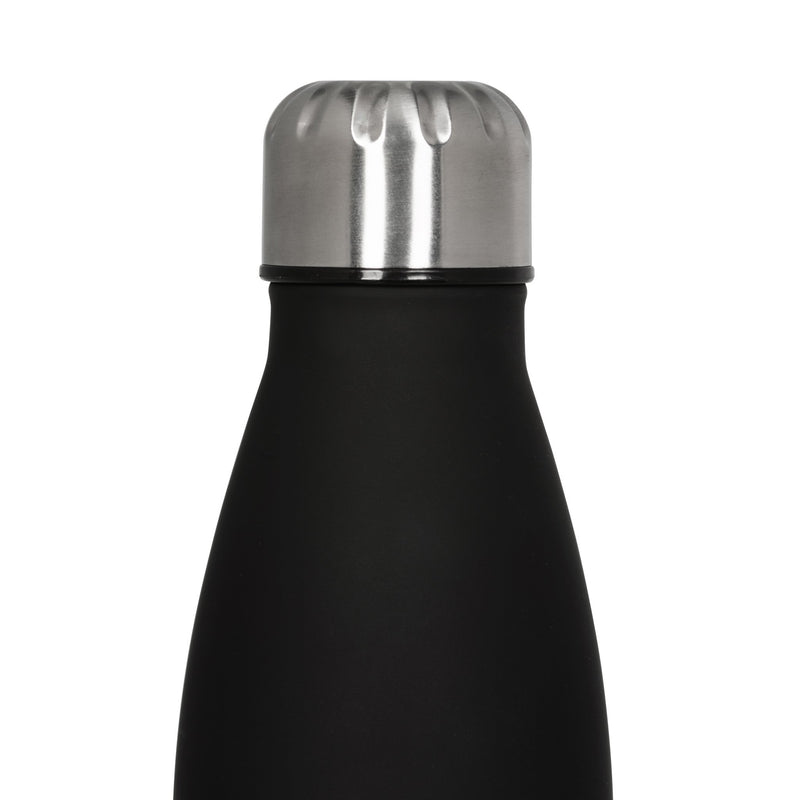 SPYSCAPE Water Bottle