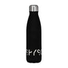 SPYSCAPE Water Bottle -