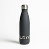 SPYSCAPE Cryptologist Water Bottle -