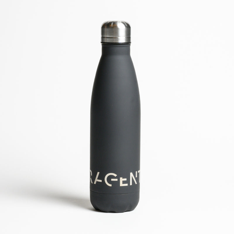 SPYSCAPE Agent Handler Water Bottle