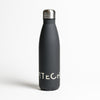 SPYSCAPE Technical Ops Water Bottle -