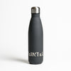 SPYSCAPE Special Ops Water Bottle -