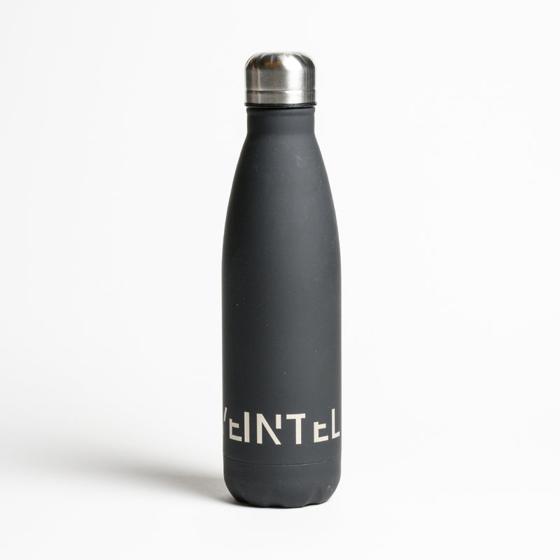 SPYSCAPE  Intel Operative Water Bottle -