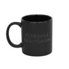 SPYSCAPE Cipher Mug -