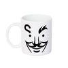 SPYSCAPE Hacker Mug -