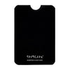 SPYSCAPE Access Denied RFID Blocking Card Wallet -