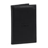 SPYSCAPE Access Denied RFID Blocking Passport Cover -