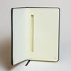 SPYSCAPE Secret Compartment Notebook -