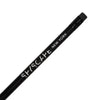 SPYSCAPE Question Everything Pencil -