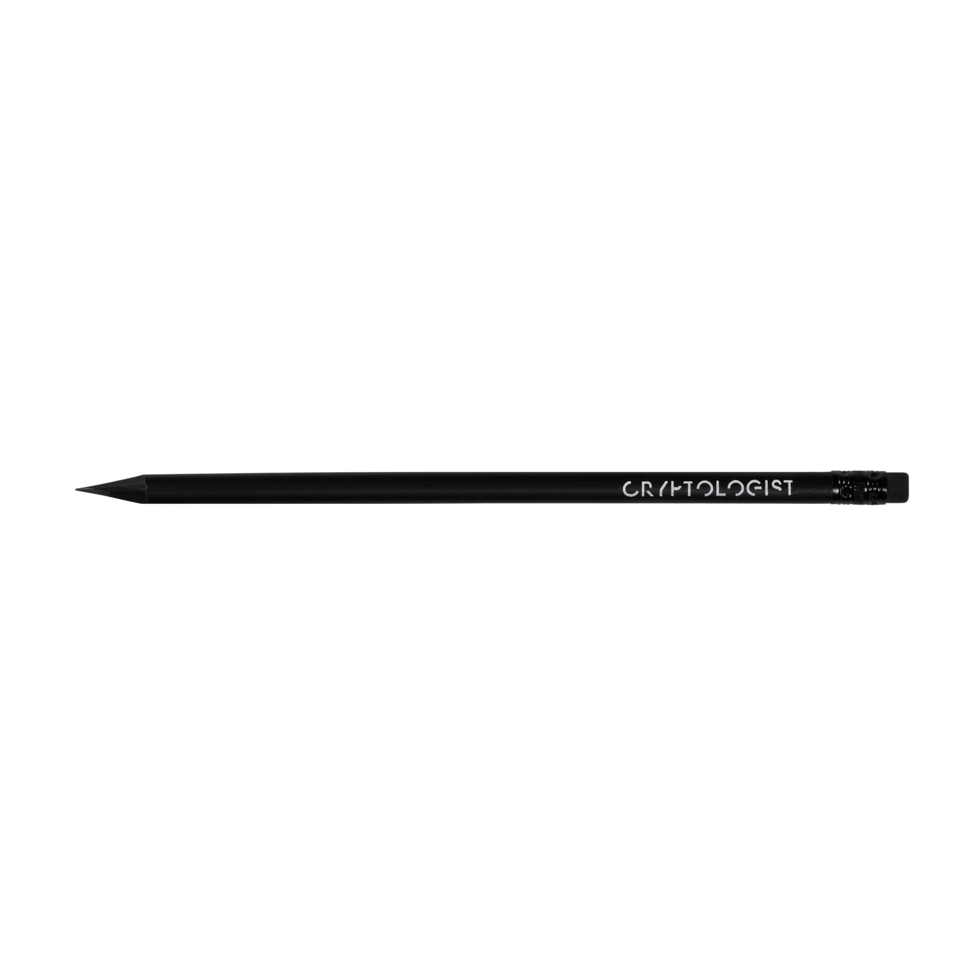 SPYSCAPE Cryptologist Pencil -