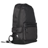 SPYSCAPE Backpack with RFID Blocking Compartment -
