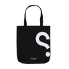 SPYSCAPE Tote Bag with RFID Blocking Compartment -